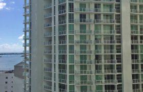 emerald-brickell-condos-sales-rentals
