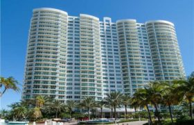 hamptons-south-Aventura-sales-rentals