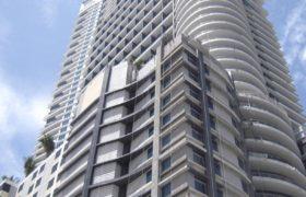 infinity-brickell-condo-sales-rentals