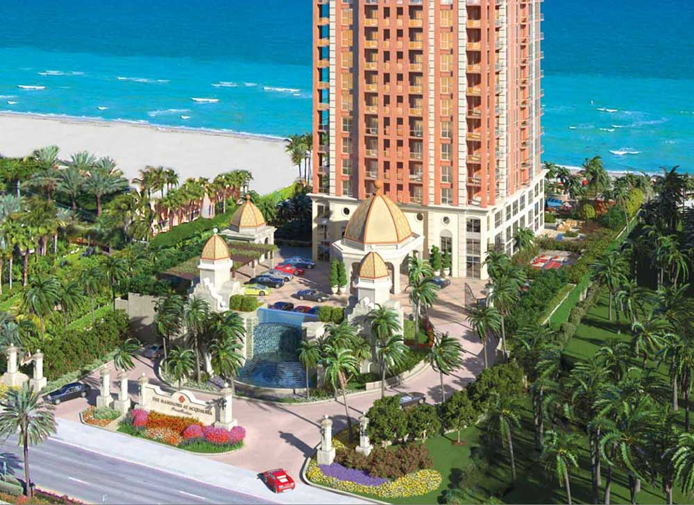mansions-at-acqualina-sales-rentals