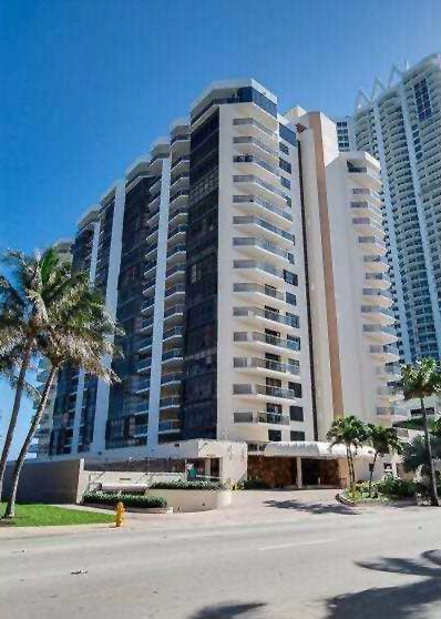 mar-del-plata-bedroom-condo-for-sale-6423-collins-ave-rentals