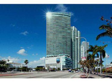 marina-blue-miami-downtown-sales-rentals