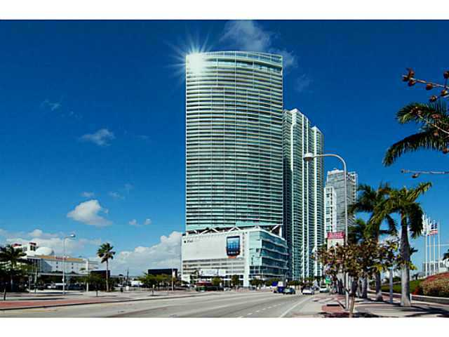 marina-blue-miami-downtown-sales-rentals
