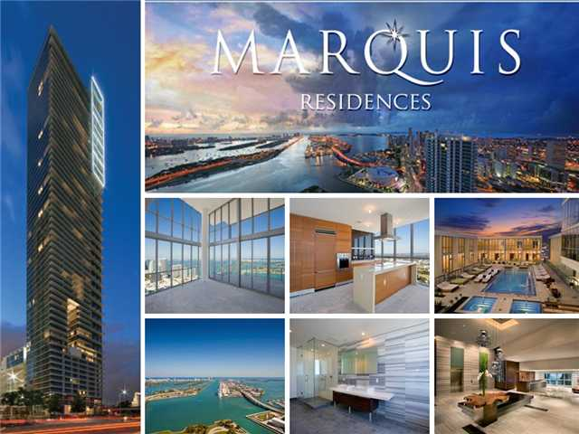 marquis-miami-downtown-sales-rentals