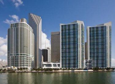 met-1-downtown-miami-condos-sales-rentals