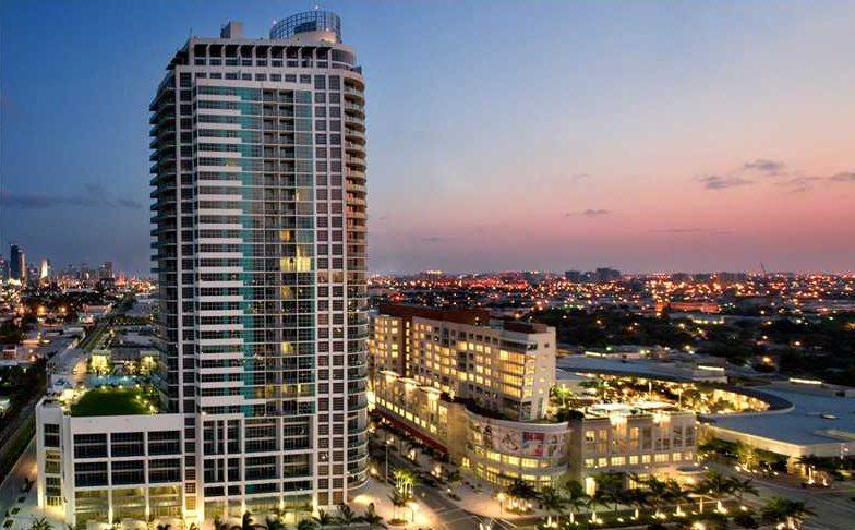 midtown4condo-sales-rentals