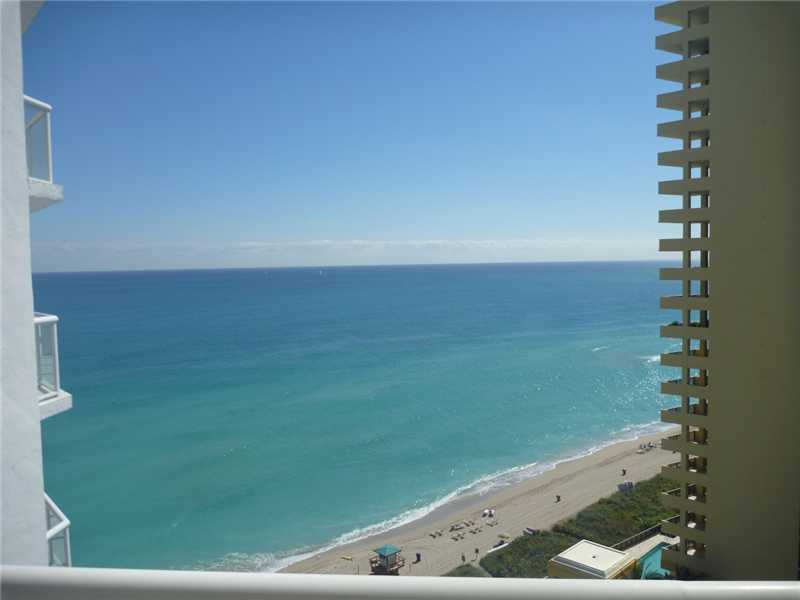 oceania-one-sunnyisles-sales-rentals