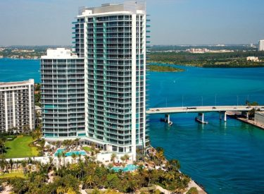one-bal-harbour-rentals-sales
