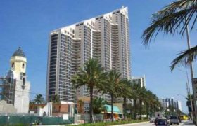 pinnacle-condo-sunny-isles-sales-rentals