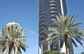 porsche-tower-condo-sunny-isles-sales-rentals