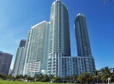 quantum-on-the-bay-miami-condo-sales-rentals