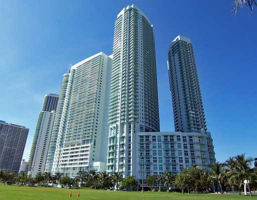 quantum-on-the-bay-miami-condo-sales-rentals