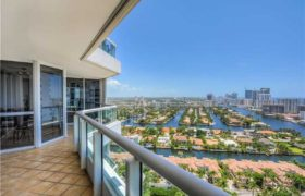 the-point-north-aventura-sales-rentals1
