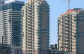 themark-brickell-sales-rentals-miami