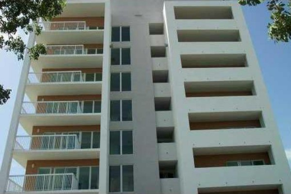 Villaggio-on-the-Grove-coconut-grove-condos-sales-rentals