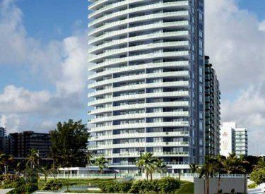 apogee-beach-hollywood-condos-sales-rentals