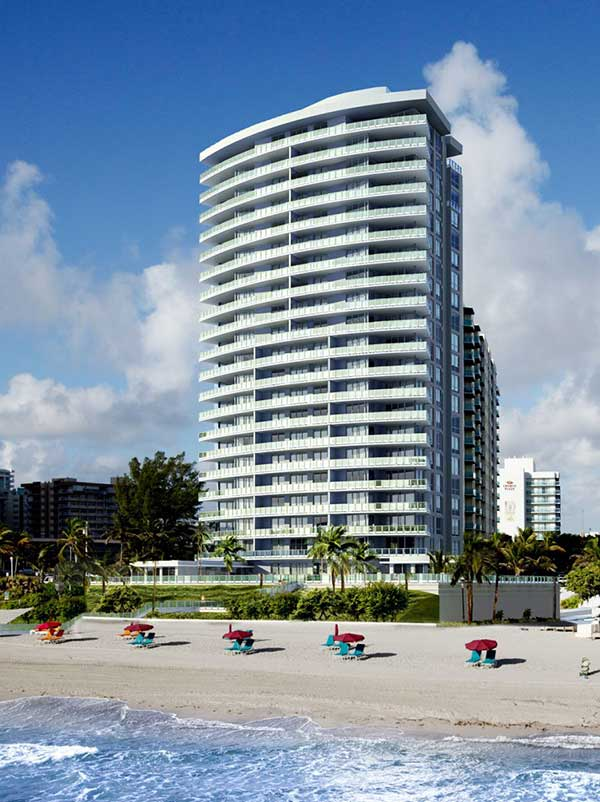 apogee-beach-hollywood-condos-sales-rentals