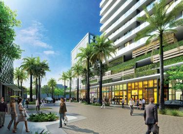 aventura_park_square-shopping-sunny-isles--map-preconstruction-preconstruccion-condos-miami