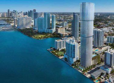 elysee-edgewater-miami-condos-pre-construction-sales-rentals