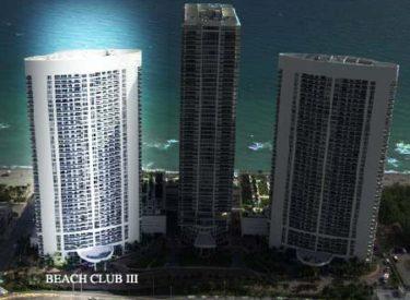 hallandale_beach_club_3-sales-rentals