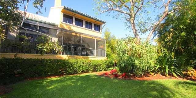 Homes For Sale In Skylake North Miami Beach