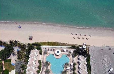 ocean_palms-hollywood-condos-sales-rentals