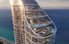 ritz-carlton-preconstruction-penthouse-sunnyisles-miami