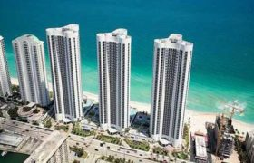 trump-towers-one_condo-sunny-isles-sales-rentals