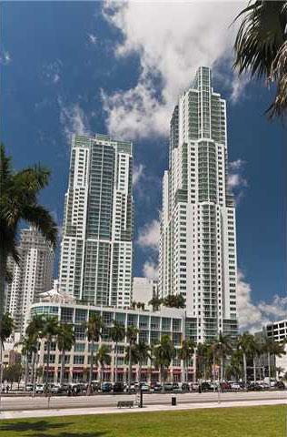 vizcayne-miami-downtown-condos-sales-rentals