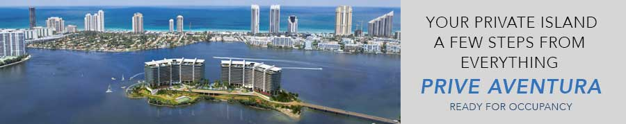 prive-aventura-condos-for-sale