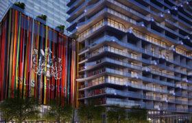 sls-residences-brickell-condo