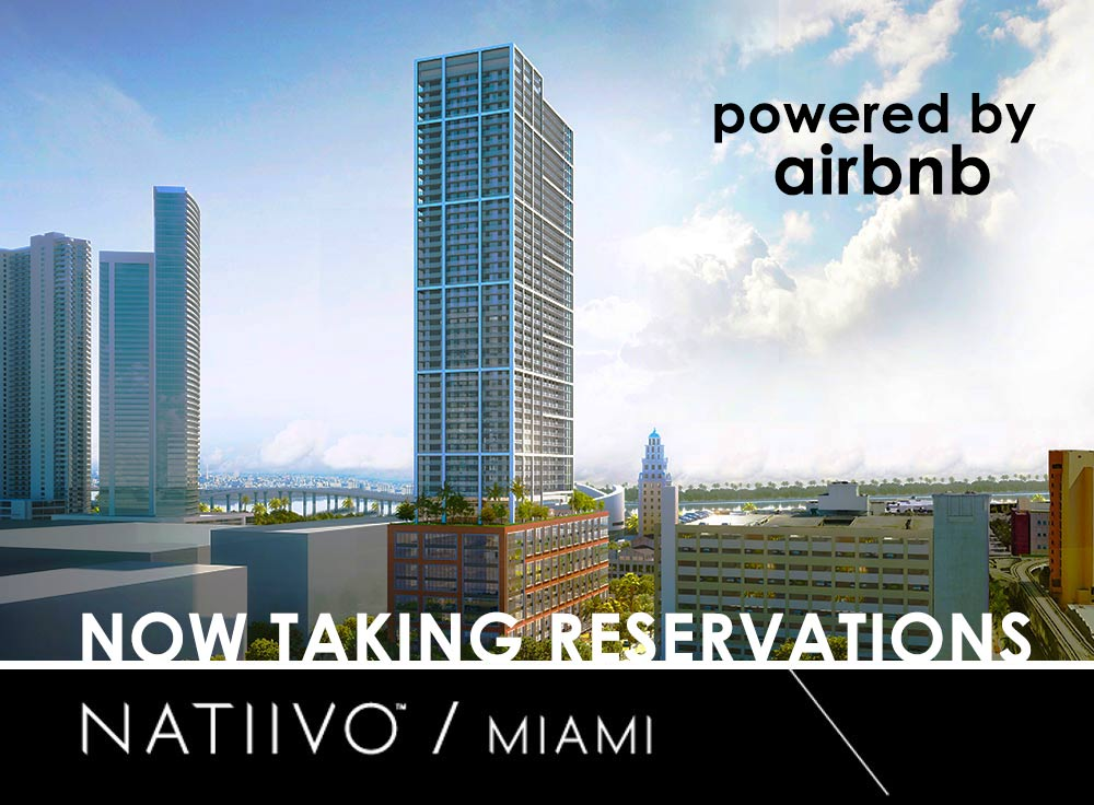 natiivo-miami-condos-airbnb-rendering
