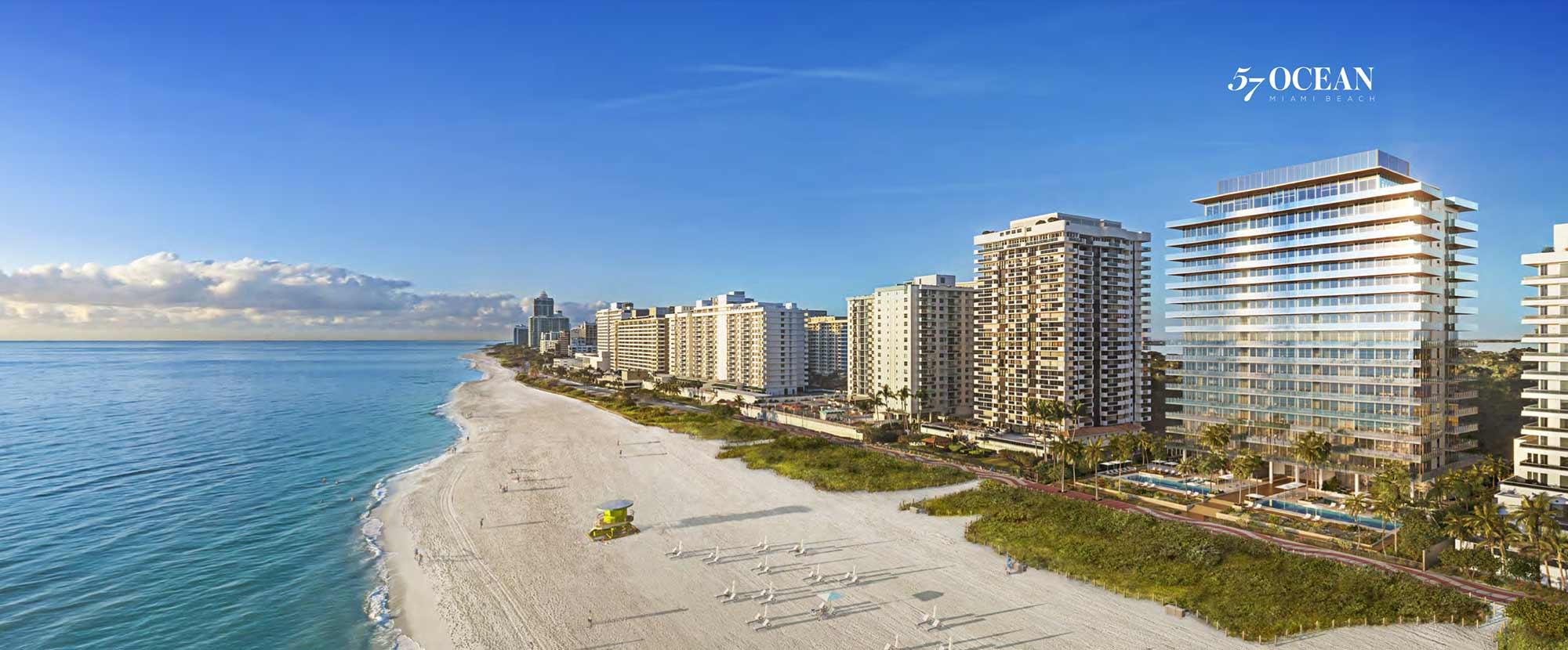 57Ocean-Miami-Beach-beach
