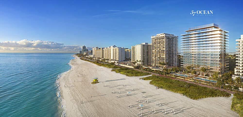 57 Ocean-Miami-Beach