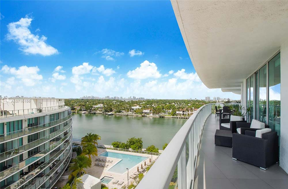 eden-house-miami-beach-condos