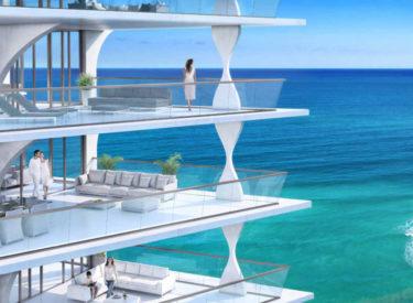 jade-signature-sunny-isles-sales-rentals-