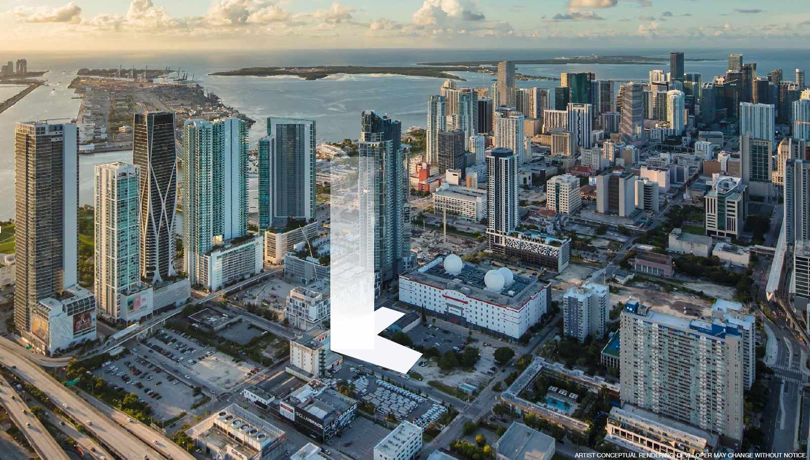 legacy-miami-condos-hotel-paramount