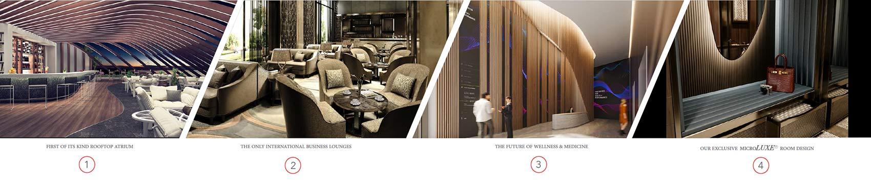legacy-miami-condos-hotel-sales-paramount