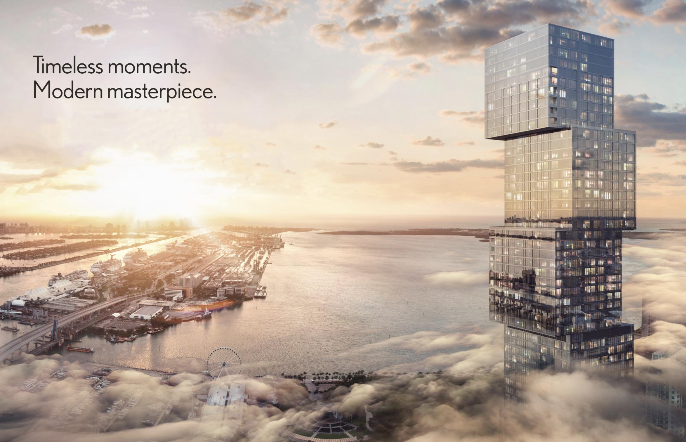 waldorf-astoria-miami-residences-condos-preconstrucion-florida-condo