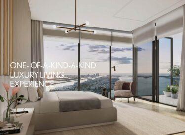 waldorf-astoria-miami-residences-condos-preconstrucion-florida-bedroom