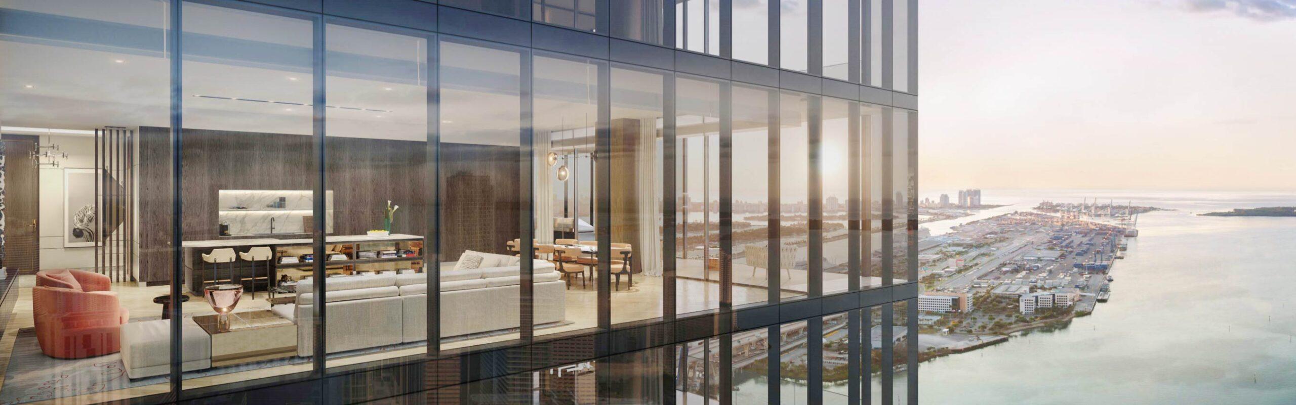 waldorf-astoria-miami-residences-condos-preconstrucion-florida-new-york
