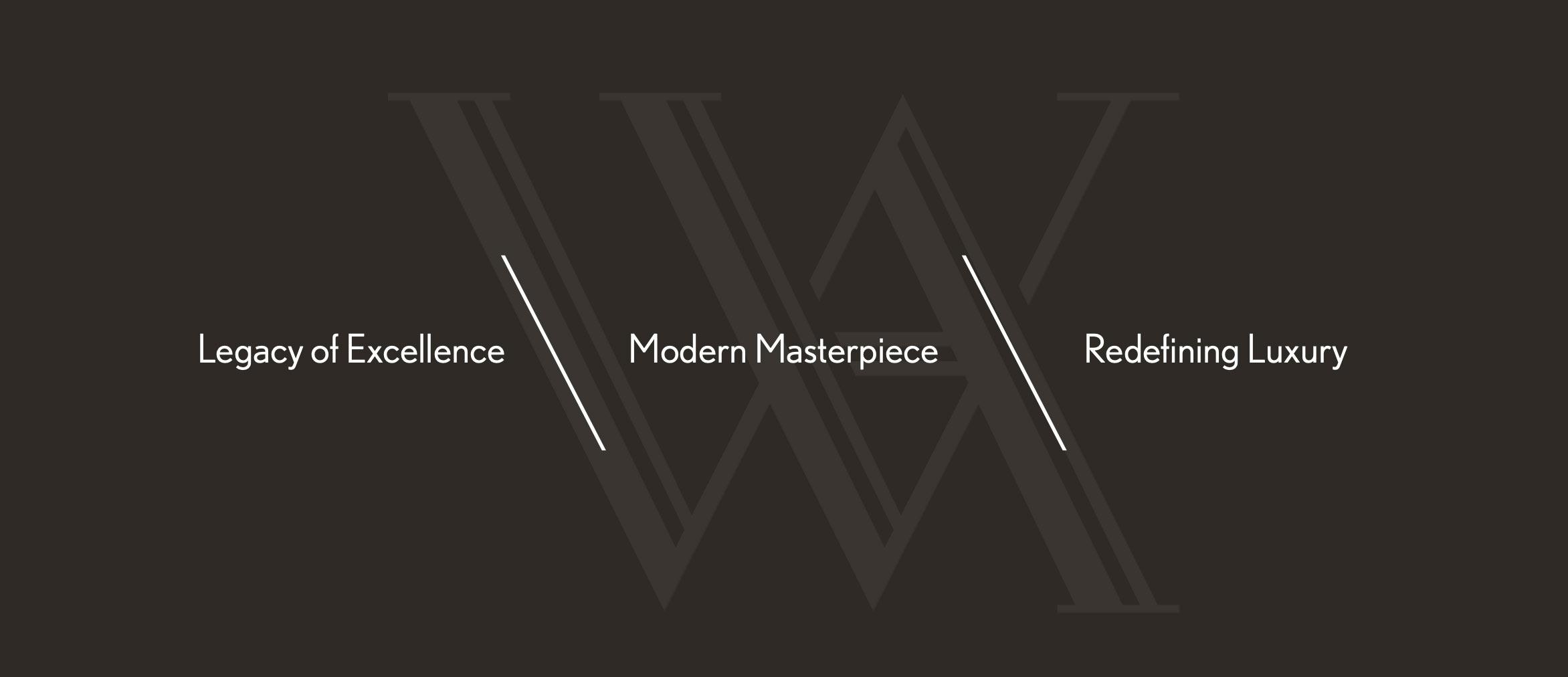 waldorf-astoria-miami-residences-condos-preconstrucion-florida-penthouse