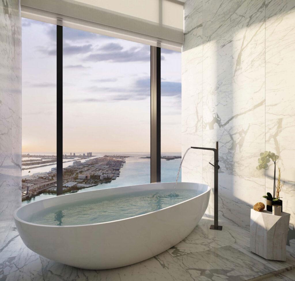 waldorf-astoria-miami-residences-condos-preconstrucion-florida-ventas