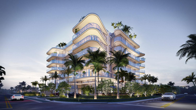 AMBIENTA_BAY-HARBOR_miami-condos-preconstruction-building