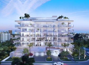 AMBIENTA_BAY-HARBOR_miami-condos-preconstruction-projects