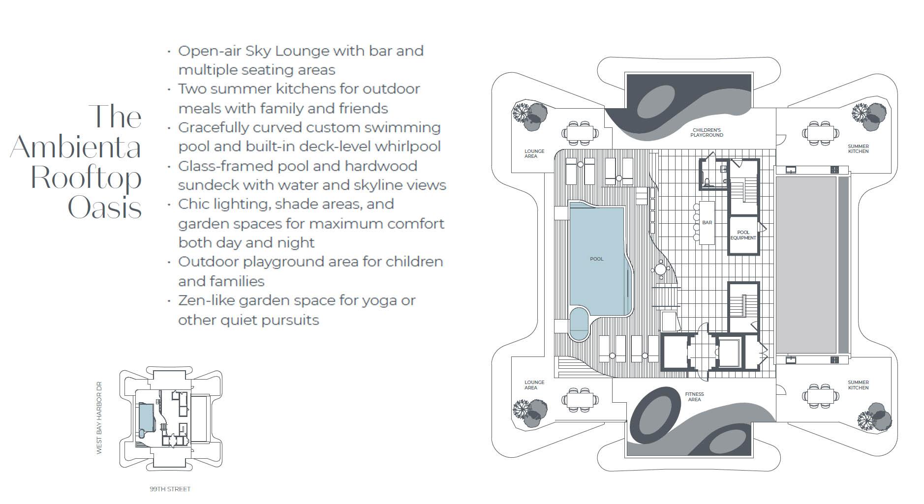 AMBIENTA_BAY-HARBOR_miami-condos-preconstruction-roof-top