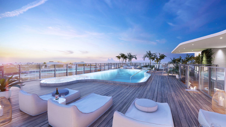 AMBIENTA_BAY-HARBOR_miami-condos-preconstruction-terrace